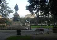 Indipendenza Square
