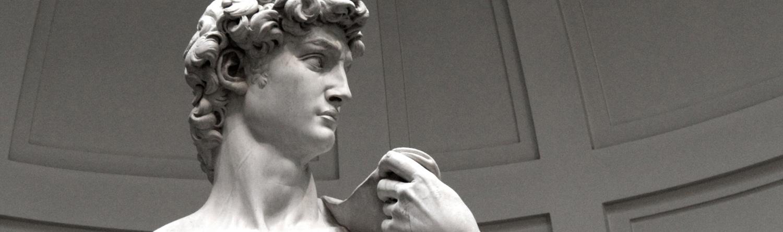 Guida turistica gratuita di Firenze
