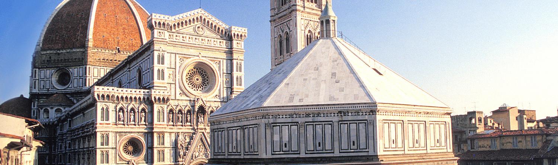 Firenze Online