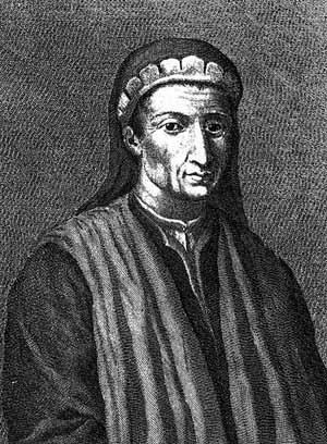 Bruni Leonardo