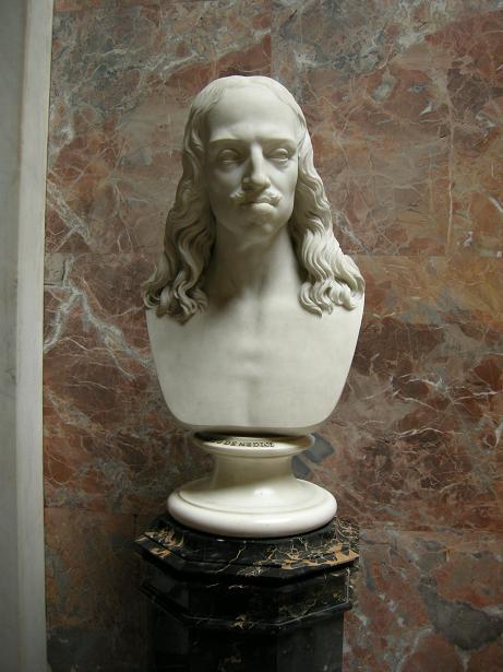 Leopoldo de Medici