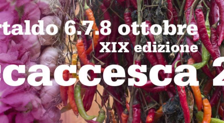 Boccasecca torna a Certaldo