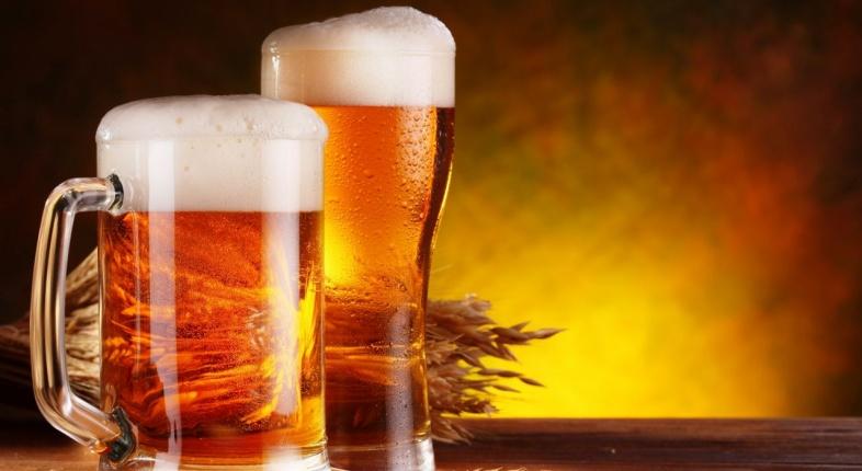 Festa della Primavera e della Birra Artigianale