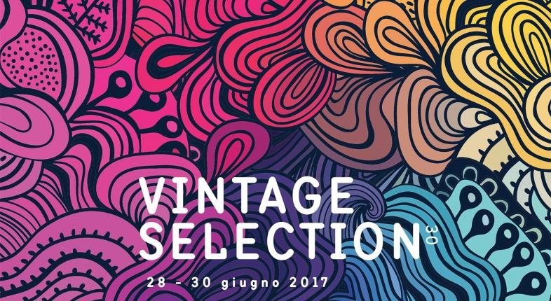 La Fortezza da Basso si colora di Vintage Selection