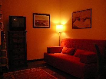 Rinascimento Suites