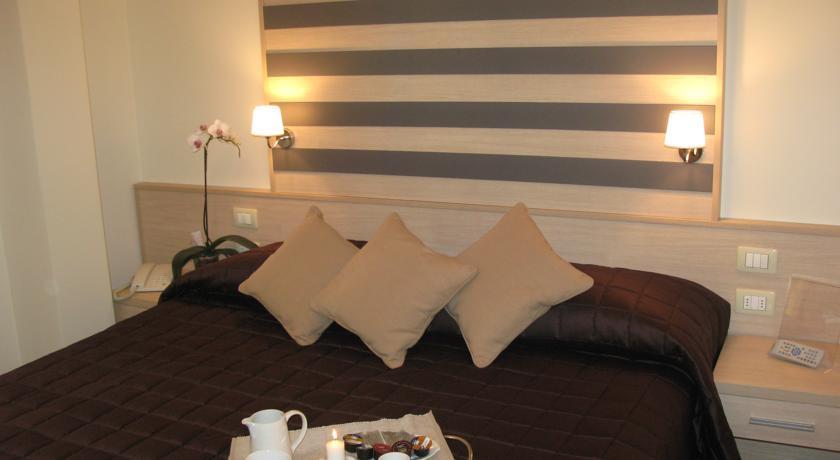 Stil Hotel
