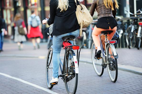 Hotel per ciclisti
