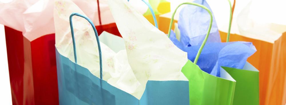 Negozi a Firenze; shopping, saldi, orari, sconti outlet a Firenze