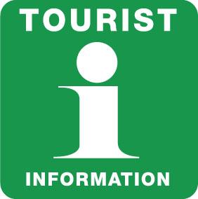 Uffici Turismo
