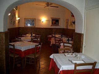 I'Toscano