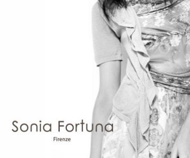 Sonia Fortuna