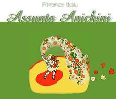Assunta Anichini