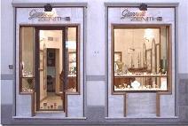 Giannelli Gioielleria