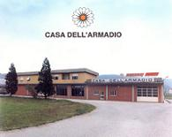 Casa dell'Armadio
