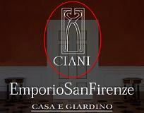 Ciani Emporio San Firenze