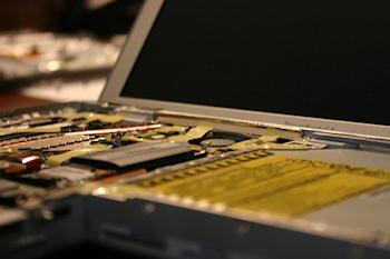 Bottega Informatica Toscana