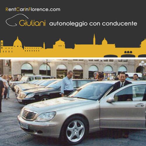 Autonoleggio Giuliani