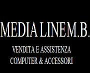 Medialine MB