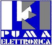 Puma Elettronica