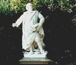 Petra de Medici