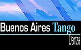 BuenosAiresTango CLUB
