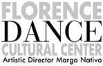 Florence Dance Company