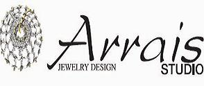 Studio Arrais Jewerly Design