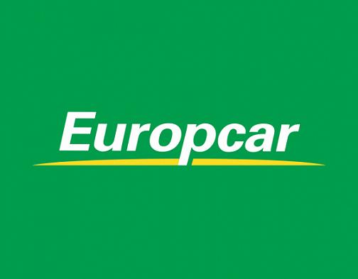 EuropCar Aeroporto