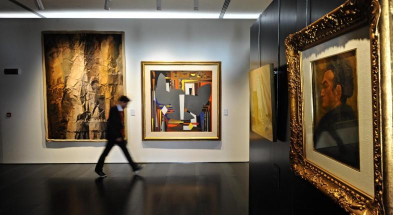 Novecento Museum