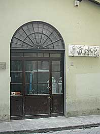 Bottega dell'Opera di Santa Maria del Fiore