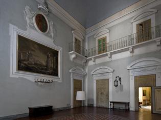 Casa Martelli