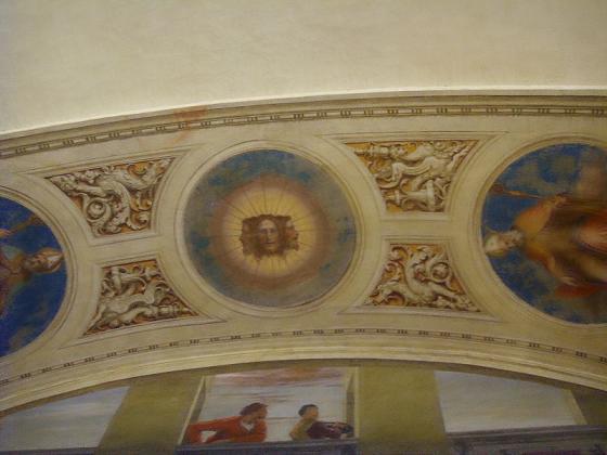 Museo Cenacolo di Andrea del Sarto