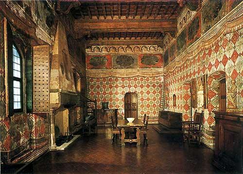 Museo Davanzati