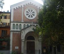 Chiesa Evangelica Luterana