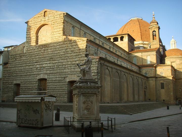 Quartiere di San Giovanni