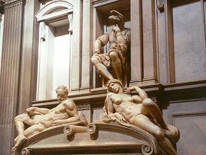 Museum Cappelle Medicee