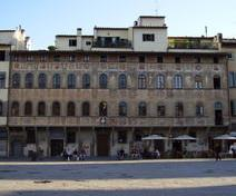 Antella Palace