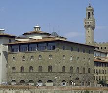 Castellani Palace