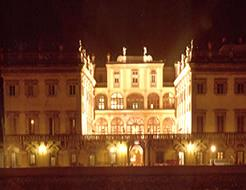 Corsini Palace