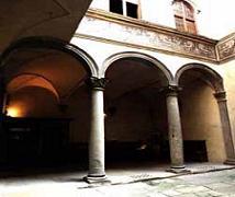 Palazzo Horne