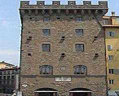 Palazzo Spini Ferroni