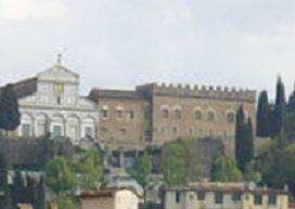 Vescovi palace