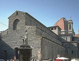 Place San Lorenzo