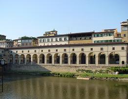 Vasari Korridor