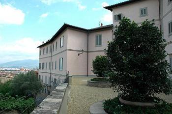 Villa Bardini