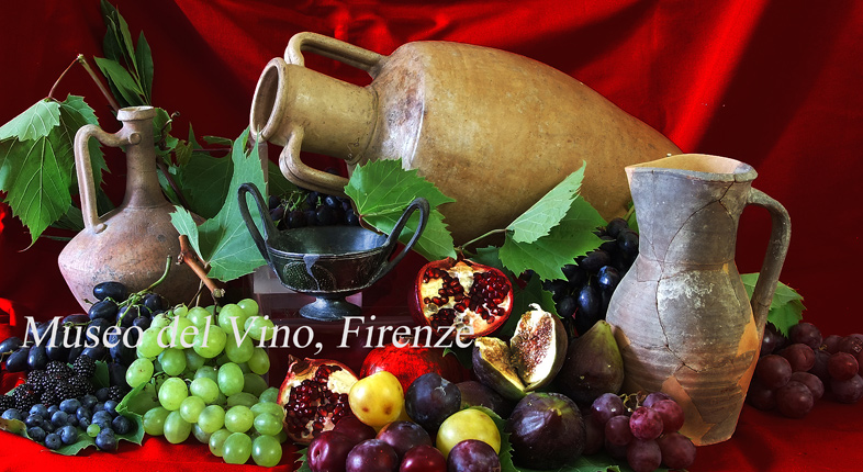 Winex Weinmuseum
